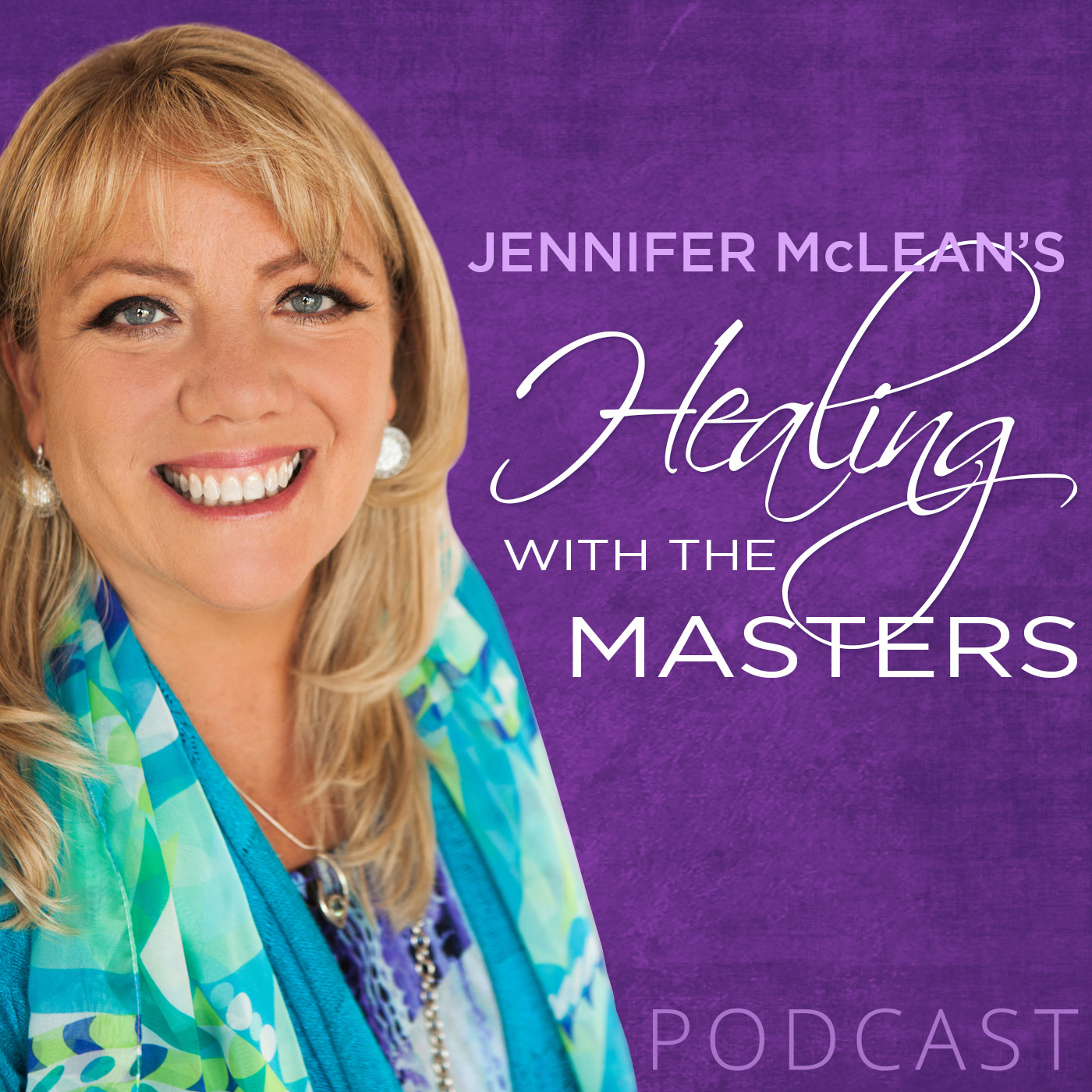 Healing With The Masters Transformational Workshops